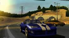 Imagen 17 de Test Drive PS2