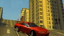 Imagen 16 de Test Drive PS2