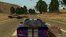 Imagen 15 de Test Drive PS2