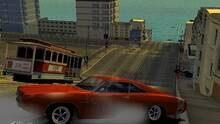 Imagen 14 de Test Drive PS2