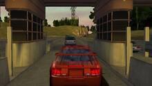Imagen 13 de Test Drive PS2