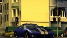 Imagen 12 de Test Drive PS2