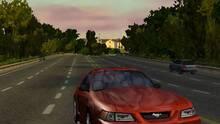 Imagen 11 de Test Drive PS2