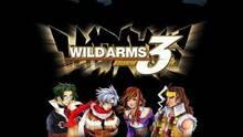 Imagen 5 de Wild Arms 3