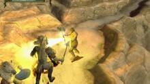 Imagen 65 de Baldur's Gate: Dark Alliance