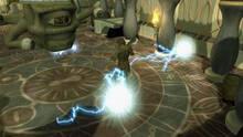 Imagen 64 de Baldur's Gate: Dark Alliance