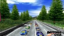 Imagen 50 de Daytona USA 2001