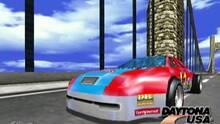 Imagen 49 de Daytona USA 2001