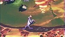 Imagen 4 de Earthworm Jim
