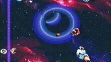 Imagen 3 de Earthworm Jim