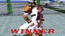 Imagen 49 de Fighting Vipers 2