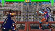 Imagen 48 de Fighting Vipers 2