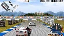Imagen 1 de Top Gear All Japan GT