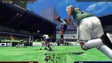 Imagen 7 de The Greatest Striker