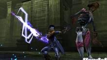 Imagen 81 de Soul Reaver 2