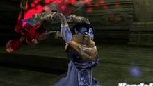 Imagen 82 de Soul Reaver 2