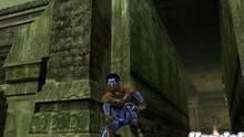 Imagen 84 de Soul Reaver 2