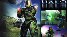Imagen 17 de Halo