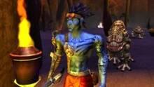 Imagen 15 de Azurik: Rise of Perathia