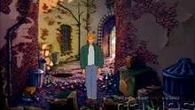 Imagen 10 de Broken Sword