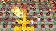 Bomberman Online