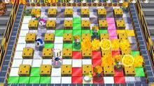 Imagen 13 de Bomberman Online