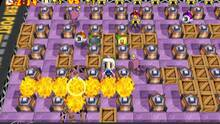 Imagen Bomberman Online