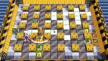 Imagen 17 de Bomberman Online