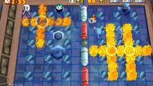 Imagen 16 de Bomberman Online