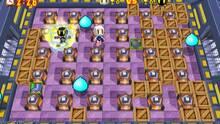 Imagen 15 de Bomberman Online