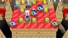 Imagen 14 de Bomberman Online