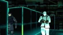 Imagen 2 de Metal Gear Solid