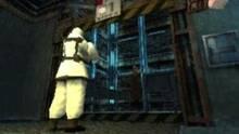 Imagen 3 de Metal Gear Solid