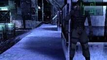 Imagen 5 de Metal Gear Solid