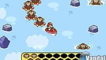 Imagen 6 de Mario Party Advance