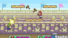 Imagen 7 de Mario Party Advance