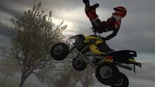 Imagen 1 de ATV Offroad Fury 3