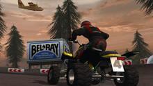 Imagen 2 de ATV Offroad Fury 3