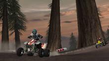 Imagen 3 de ATV Offroad Fury 3