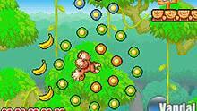 Imagen 1 de Donkey Kong King of Swing