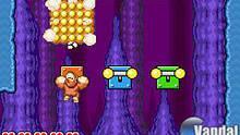 Imagen 2 de Donkey Kong King of Swing