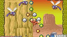 Imagen 3 de Donkey Kong King of Swing