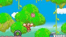 Imagen 6 de Donkey Kong King of Swing