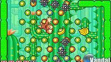 Imagen 8 de Donkey Kong King of Swing