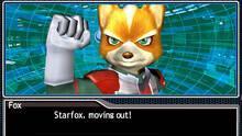 Imagen 20 de Star Fox Assault