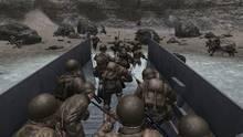 Imagen 7 de Call of Duty 2