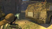 Imagen 5 de Full Spectrum Warrior: Ten Hammers