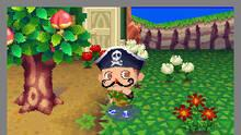 Imagen 8 de Animal Crossing: Wild World