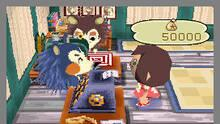 Imagen 11 de Animal Crossing: Wild World