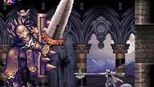 Imagen 30 de Castlevania: Dawn of Sorrow